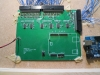 Arduino and footprint